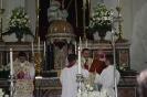 Sabato Santo-75