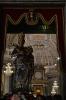 Traslazione delle reliquie-110