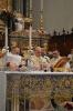 Celebrazione inizio visita Pastorale-111