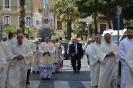 Celebrazione inizio visita Pastorale-152