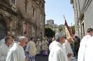 Celebrazione inizio visita Pastorale-154