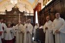 Celebrazione inizio visita Pastorale-155