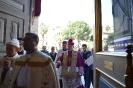 Celebrazione inizio visita Pastorale-27