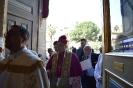 Celebrazione inizio visita Pastorale-28