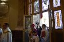 Celebrazione inizio visita Pastorale-31