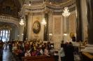 Assemblea pastorale-21