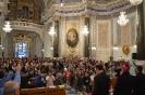 Assemblea pastorale-81