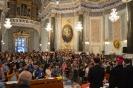 Assemblea pastorale-88