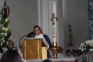 Sabato Santo-29