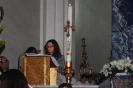 Sabato Santo-31