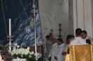 Sabato Santo-37