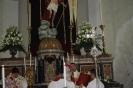 Sabato Santo-76