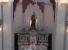 S. Antonio da Padova-10