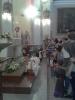 S. Antonio da Padova-7