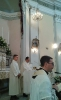 S. Antonio da Padova-1