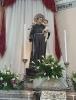 S. Antonio da Padova-3