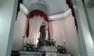 S. Antonio da Padova-4