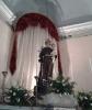 S. Antonio da Padova-5