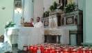 S. Antonio da Padova-6