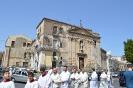 Celebrazione inizio visita Pastorale-146