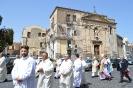 Celebrazione inizio visita Pastorale-148