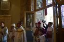 Celebrazione inizio visita Pastorale-29