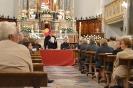 Assemblea pastorale-100