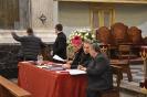 Assemblea pastorale-102