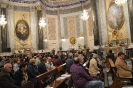 Assemblea pastorale-103