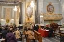 Assemblea pastorale-104