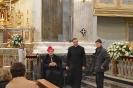 Assemblea pastorale-105