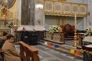 Assemblea pastorale-106