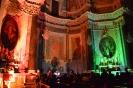 Assemblea pastorale-108