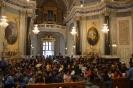 Assemblea pastorale-10
