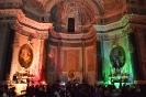 Assemblea pastorale-118