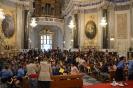 Assemblea pastorale-11