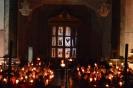 Assemblea pastorale-129