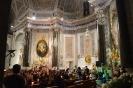 Assemblea pastorale-132