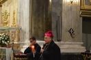 Assemblea pastorale-133