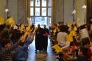 Assemblea pastorale-16