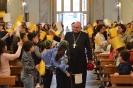 Assemblea pastorale-18