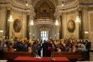 Assemblea pastorale-19
