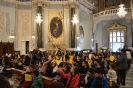 Assemblea pastorale-1