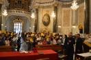 Assemblea pastorale-23
