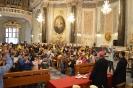 Assemblea pastorale-24