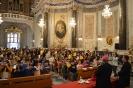 Assemblea pastorale-25