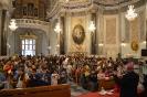 Assemblea pastorale-26