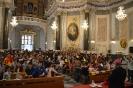 Assemblea pastorale-27