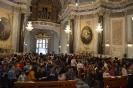 Assemblea pastorale-28