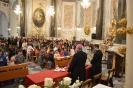 Assemblea pastorale-29